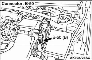 Mitsubishi Challenger 2008 2012 Service And Repair Manual