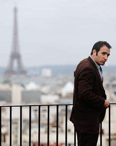 best actor oscar winners alphabetical best 25 jean dujardin ideas on pinterest film francais