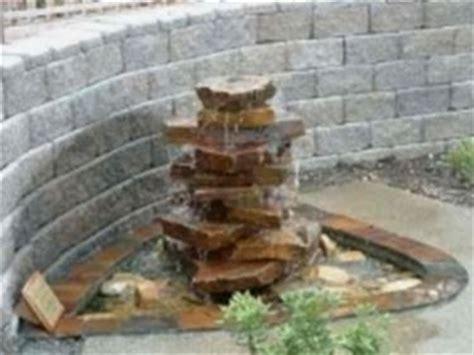 rubinetti per fontane in pietra fontane in pietra fontane