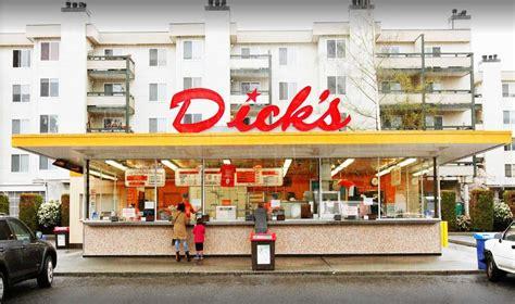 dicks drive  lake city schuchart