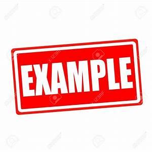 Essay Photography mfa creative writing nashville who can do my business plan can you burn calories doing homework