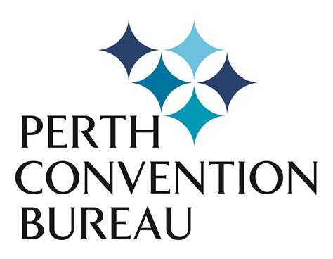 convention bureau asmmirt 2017 perth wa