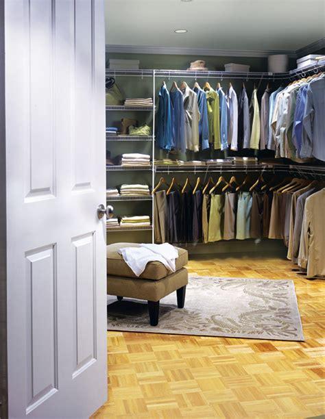 Boston Closet Company by Boston Ma Closets Walk In Design Custom Shelving Cabinet