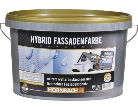 Hybrid Fassadenfarbe Test by Fassadenfarben Test Sonstige Preisvergleiche