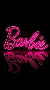 The Barbie logo has actually continuously changed quite a