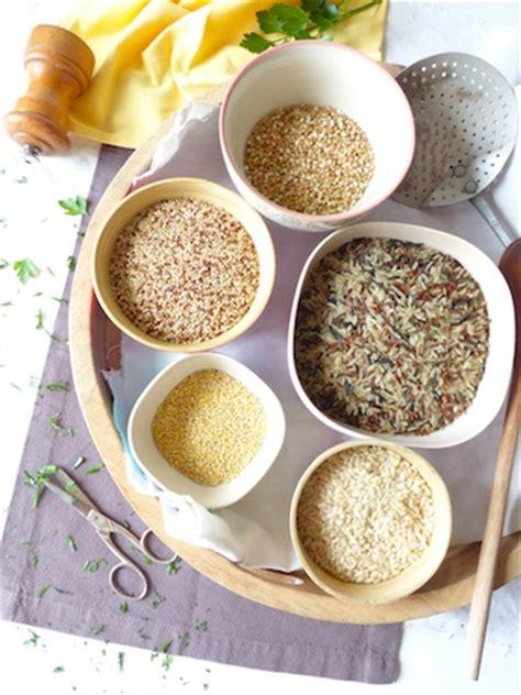 cuisine sans farine farine sans gluten