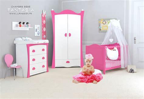 chambre bébé occasion pas cher chambre bébé fille pas cher