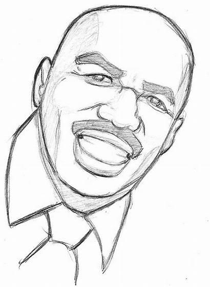 Harvey Steve Icemaxx1 Sketch Drawing Coloring Deviantart