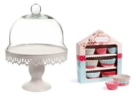 box cuisine du monde pour la cuisine des accessoires et de la vaisselle