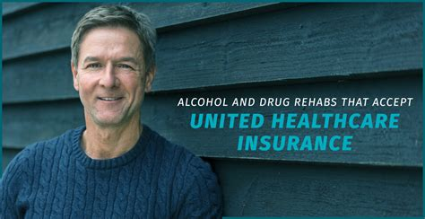 But plans in the marketplace are likely to cost a lot. United Healthcare Insurance for Addiction Treatment — Oasis Recovery Center