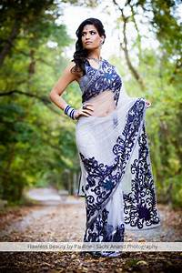 Sachi Anand Photography South Asian Bride Magazine
