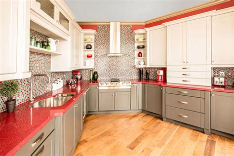 bj tidwell cabinets harbour view kitchen bath