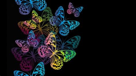 Background Home Screen Butterfly Wallpaper by Free Screensavers And Wallpaper Wallpaper21