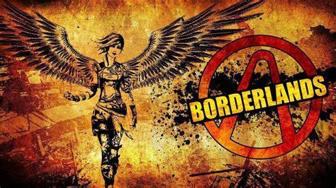 Borderlands 3 Wallpaper by Borderlands Wallpapers Wallpaper Cave