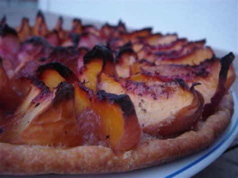 tarte aux p 234 ches 28 images tarte aux peches images