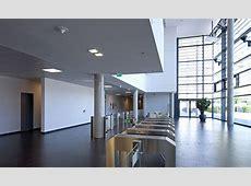 BMW ITZentrum HeidelbergCement Deutschland