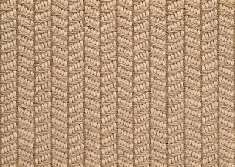 Sisal Carpets Pros And Cons Central Rug And Carpet Red Dresses Uk Sweeping Finishing Machine Cleaner Rental Ogden Ut Home Remes For Cleaning Outging Professional Scams Funny