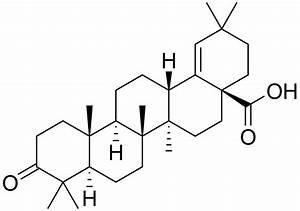 Moronic Acid