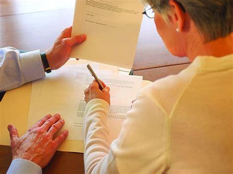 Есть ли срок давности по разделу имущества после развода?