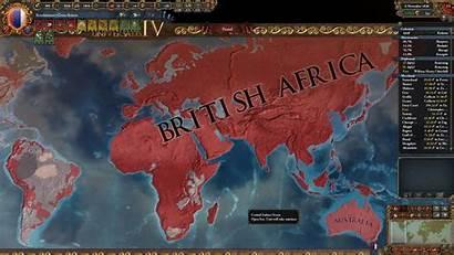 Conquest Britain Eu4 Timeline Tag