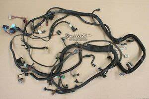 1987 Chevy Tbi Wiring Harness : 82 88 camaro firebird tbi tpi carb engine wiring harness ~ A.2002-acura-tl-radio.info Haus und Dekorationen