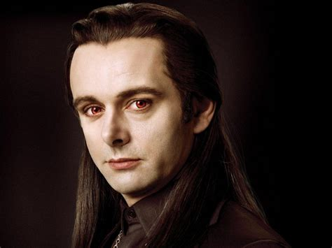 Michael Sheen The Twilight Saga Breaking Dawn  Part 2