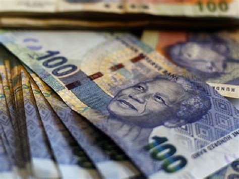 rand slumps to new low of r17 99 against dollar voice of the cape