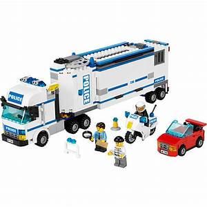 Plan toys sports car