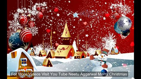 merry christmas pictures with music merry christmas wishes greetings sms quotes wallpapers christmas music e card whatsapp video