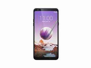 Lg Stylo 4 Price In India  Specifications  Comparison