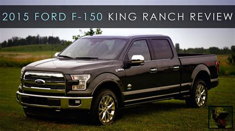 review  ford   king ranch  weight
