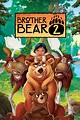 Brother Bear 2 (2006) - Watch on Disney+ or Streaming ...