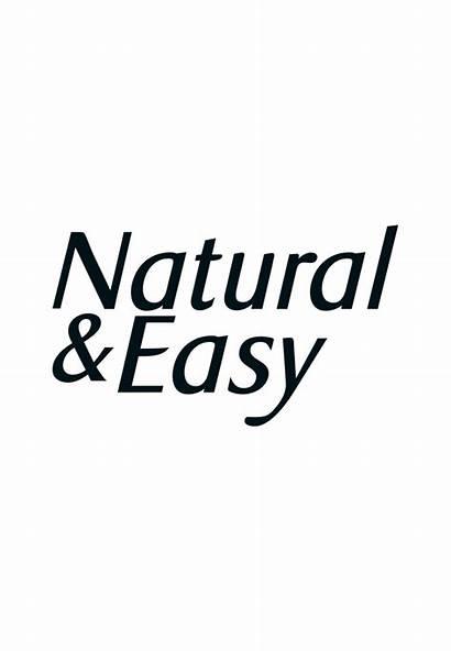 Easy Natural Schwarzkopf Brands Hair Blondes International