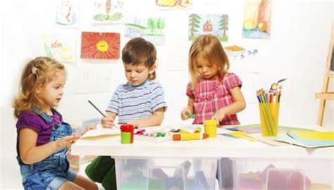 ideas for preschool language development activities synonym 656 | 480090133 XS