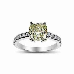 Pin by Hatton Jewels on Celebrity Engagement Rings | Pinterest