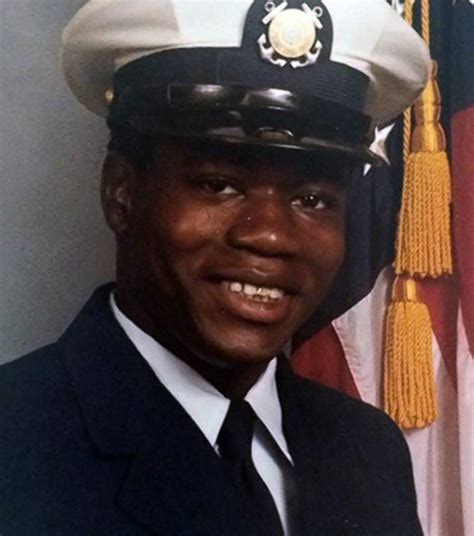 Cop Michael Slager Recorded Laughing After Walter Scott