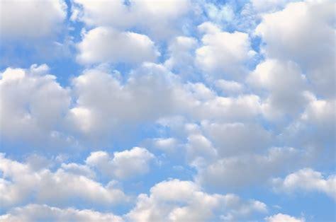 Cloud Wallpapers HD PixelsTalk Net