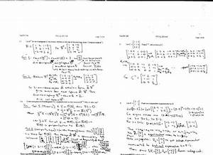 Algebra 1 Final Exam Practice Test Pdf
