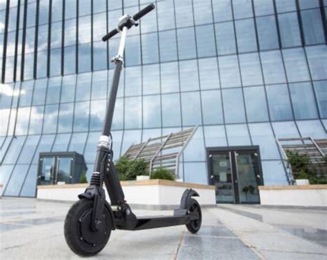 patinette electrique adulte trottinette electrique adulte transport alternatif patinette