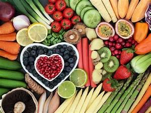 Plant-based  Vegetarian  U0026 Vegan Diets