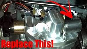 Dodge 47re Transmission
