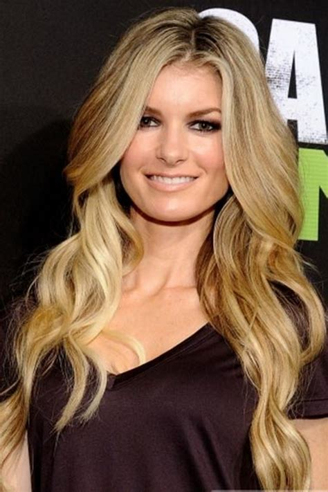 celebrities long hairstyles celebrity layered haircuts
