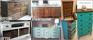 restauracion muebles Archivos La Casa de Pinturas Tu tienda online de Pinturas y Bricolaje