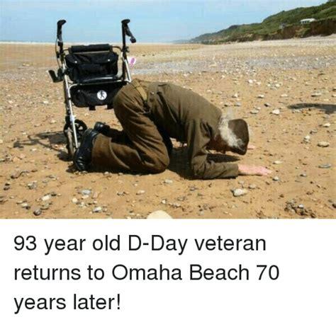 D Day Meme - 25 best memes about omaha beach omaha beach memes