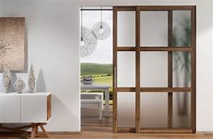 Treppenaufgang Mit Tür Verschließen : gran lux gro z gige holz glas schiebet ren neu von rubner ~ Orissabook.com Haus und Dekorationen
