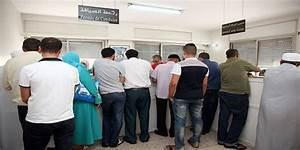 Renouvellement Permis E Périmé : renouvellement permis les marocains attendent toujours la derni re minute l 39 economiste ~ Medecine-chirurgie-esthetiques.com Avis de Voitures