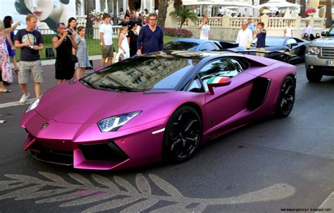 lamborghini purple lamborghini aventador purple wallpaper wallpaper gallery