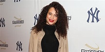 How Roc Nation Singer Nicole Bus Got Discovered From ...