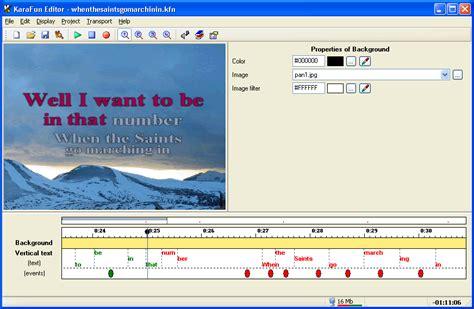 Best Karaoke Player Software Karafun Songs