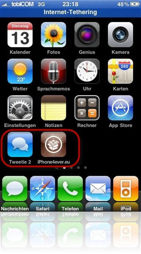 how to rename iphone how to rename iphone apps iphone4ever